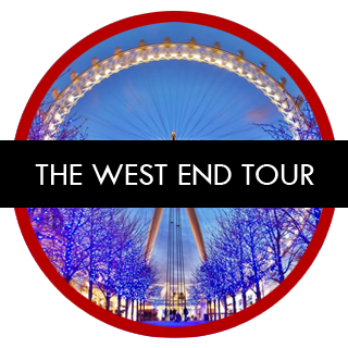 LONDON-GAY-TOURS-WEST-END-TOUR-LONDON-8