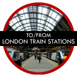 gay-london-tours-london-train-station-transfers