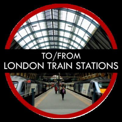 gay-london-tours-london-train-station-transfers