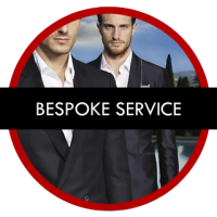 london-gay-tour-bespoke-service-london