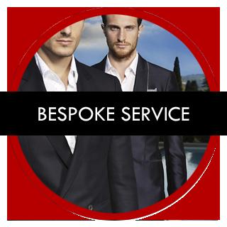 London Gay Tours – Concierge Service