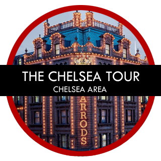 london-gay-tour-chelsea-shopping-tour-3