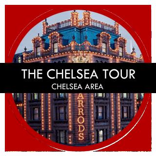 london-gay-tour-chelsea-shopping-tour-3