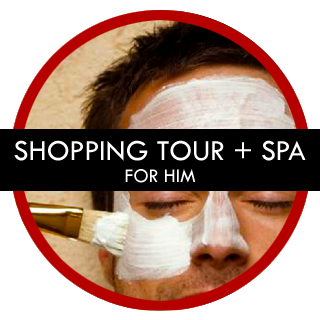 london-gay-tour-men-shopping-tour-spa
