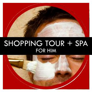 london-gay-tour-men-shopping-tour-spa