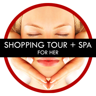 london-gay-tour-shopping-tour-spa-for-her