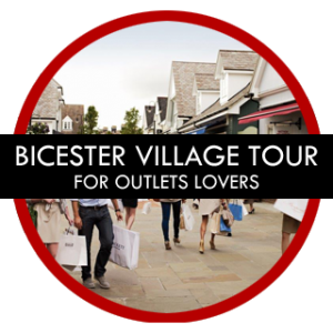 london-gay-tours-bicester-village-outlet-shopping-tour