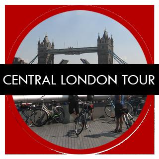 LGBT Cycling Tours