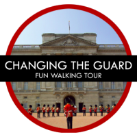 london-gay-tours-changing-the-guard-london-tour