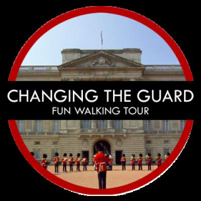 london-gay-tours-changing-the-guard-london-tour