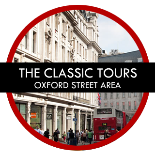 london-gay-tours-classic-shopping-tour