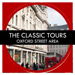 london-gay-tours-classic-shopping-tour
