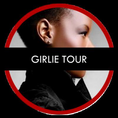 london-gay-tours-girlie-shopping-tour
