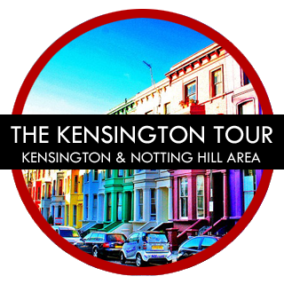 london-gay-tours-kensington-shopping-tour-3
