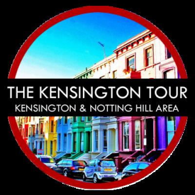 london-gay-tours-kensington-shopping-tour-3