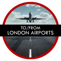 london-gay-tours-london-airport-transfers