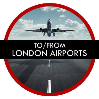 London Gay Tours – London Airports transfer