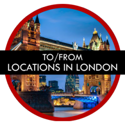 london-gay-tours-london-trasnfers