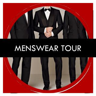 london-gay-tours-menswear-shopping-tour