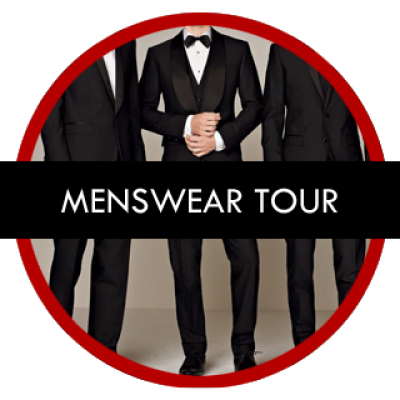 london-gay-tours-menswear-shopping-tour