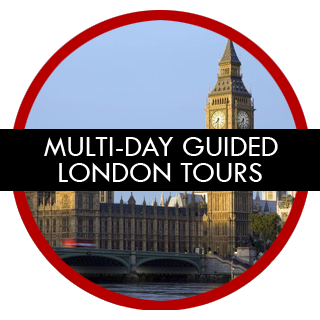london-gay-tours-multi-day-guided-london-tour-8