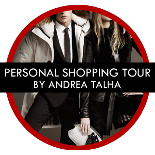 london-gay-tours-personal-shopper-london