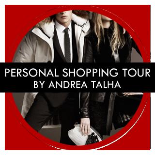LGBT Shopping Tours