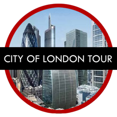 london-gay-tours-city-of-london-tour-gay