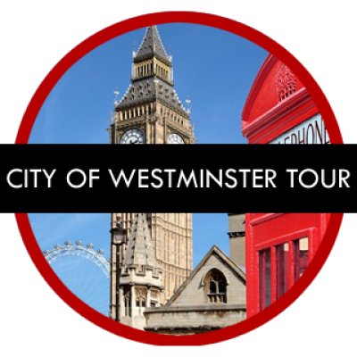 london-gay-tours-city-of-westminster-tour
