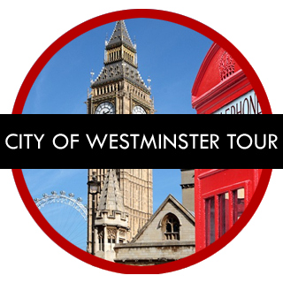 London Gay Tours – City of Westminster Tour