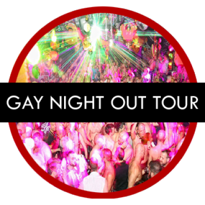 london-gay-tours-gay-night-out-london-tour