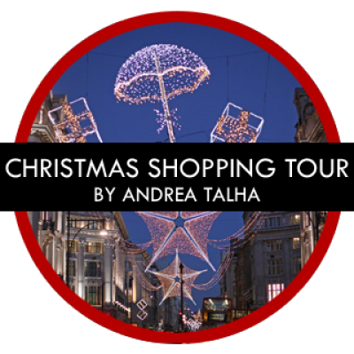 CHRISTMAS-SHOPPING-TOUR-LONDON-GAY-TOURS