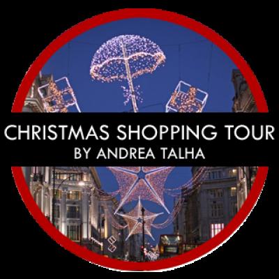 CHRISTMAS-SHOPPING-TOUR-LONDON-GAY-TOURS