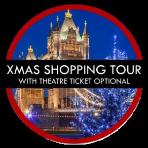 christmas-shopping-tour-theatre-london-gay-tour