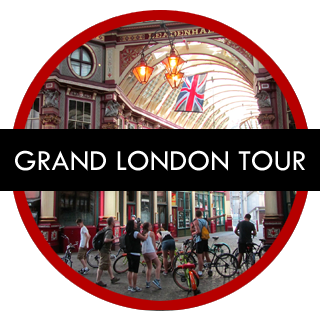 GRAND-LONDON-CYCLING-TOUR-LONDON-GAY-TOURS