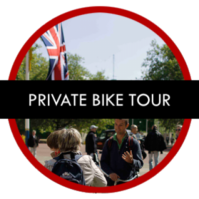 private-bike-london-tour-london-gay-tours