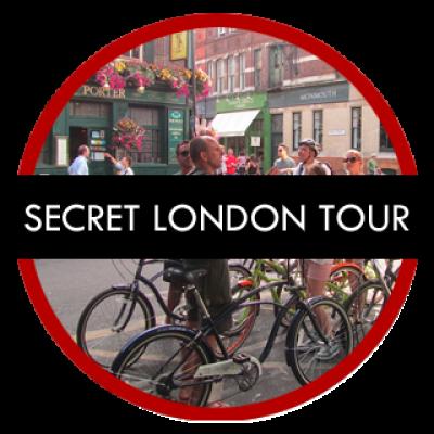 secret-london-cycling-tour-london-gay-tours