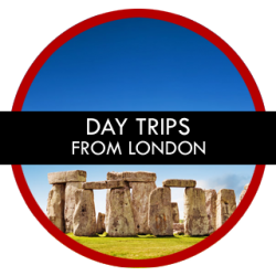 day-trips-from-london-gay-tours-2