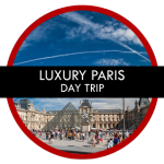 luxury-paris-tour-london-gay-tours