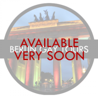 city-gay-tours-berlin-soon