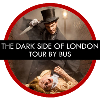 LONDON-GAY-TOURS-JACK-THE-RIPPER-HAUNTED-LONDON-SHERLOCK-HOLMES-TOUR