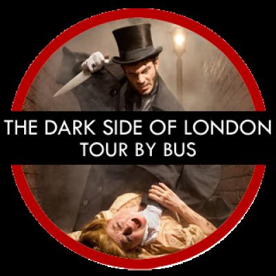 LONDON-GAY-TOURS-JACK-THE-RIPPER-HAUNTED-LONDON-SHERLOCK-HOLMES-TOUR