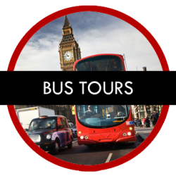 london-gay-tours-bus-tours-london-lgbt