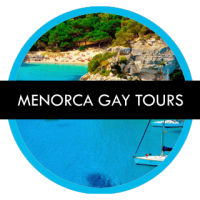 menorca-gay-tours-menorca-gay