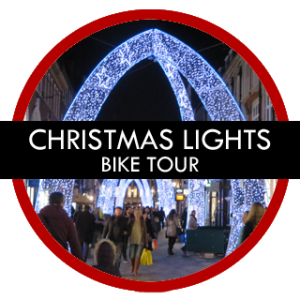CHRISTMAS-LIGHTS-LONDON-BIKE-TOUR-LONDON-GAY-TOURS