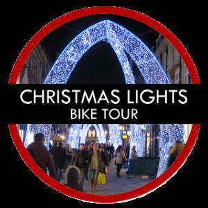 CHRISTMAS-LIGHTS-LONDON-BIKE-TOUR-LONDON-GAY-TOURS