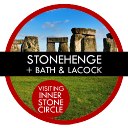 STONEHENGE-BATH-LACOCK-TOUR-LONDON-GAY-TOURS-UK