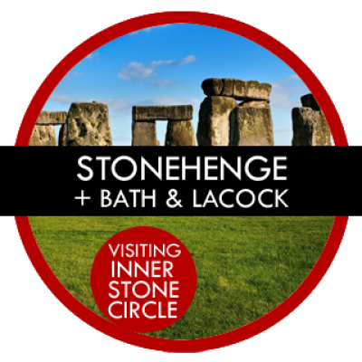 STONEHENGE-BATH-LACOCK-TOUR-LONDON-GAY-TOURS-UK
