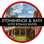 STONEHENGE-BATH-TOUR-LONDON-GAY-TOURS