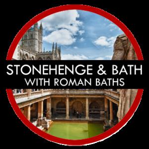 STONEHENGE-BATH-TOUR-LONDON-GAY-TOURS